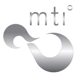 mti-press-logo
