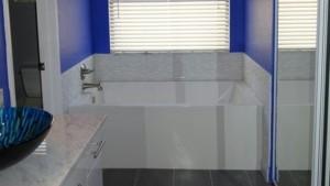 Americh Turo Alcove Bath