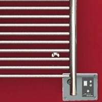 Amba Towel Warmer | Heated Towel Racks