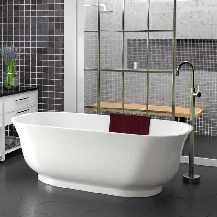 Fresh 55 Freestanding Tub Photograph Of Bathtub Accessories