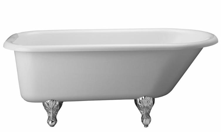 100 barclay bathtubs copper tubs luxury tubs