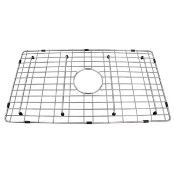 Wire Grid Sink Bottom Protector