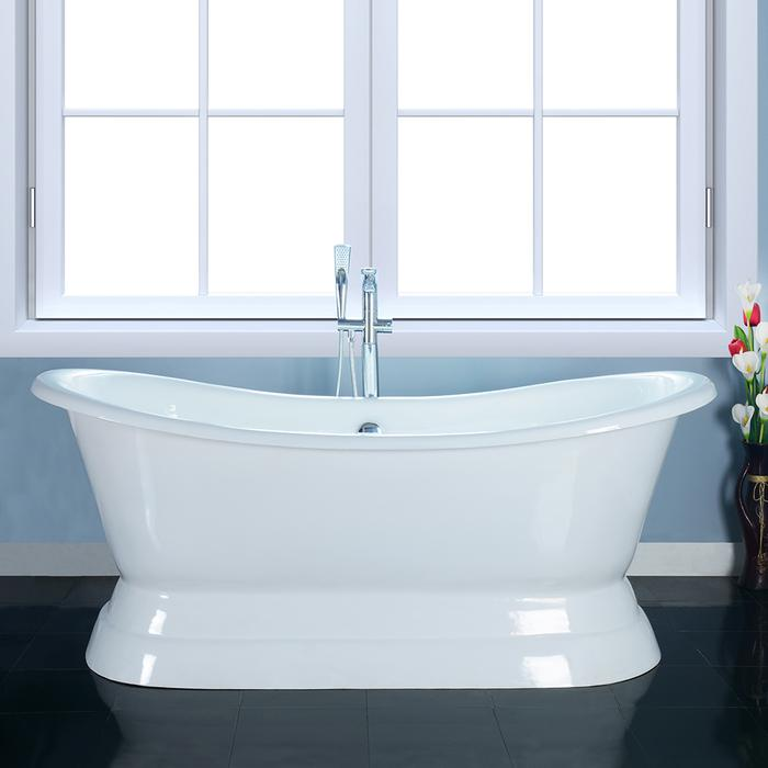 privacy for bathroom window over tub decorative window.htm barclay randall pedestal bathtub  barclay randall pedestal bathtub