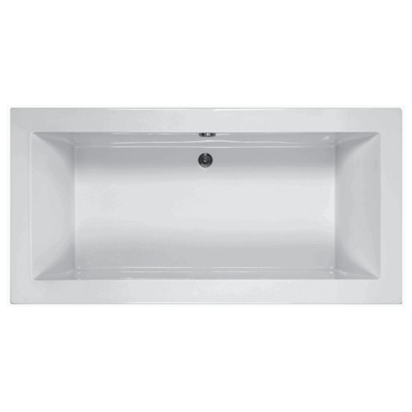 Mti Andrea 10 Bathtub Mti Air Tub Amp Soaking