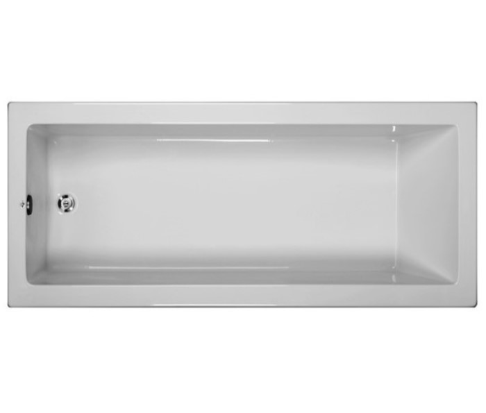Mti Andrea 2 Bathtub Mti Whirlpool Air Tub Amp Soaking