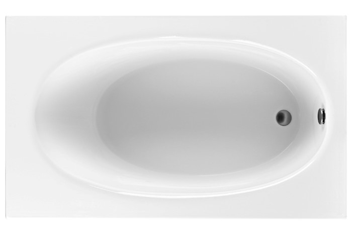 Mti Basics Mbro6036e Soaking Heated Whirlpool Amp Air