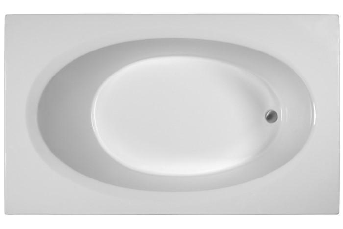 Mti Basics Mbro7142e Soaking Heated Whirlpool Amp Air