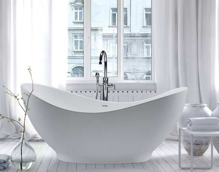 Permalink to Freestanding Bathtubs Images
