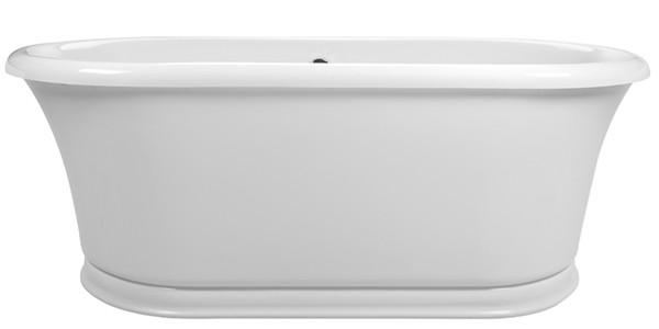 mti laney 2 bathtub mti whirlpool