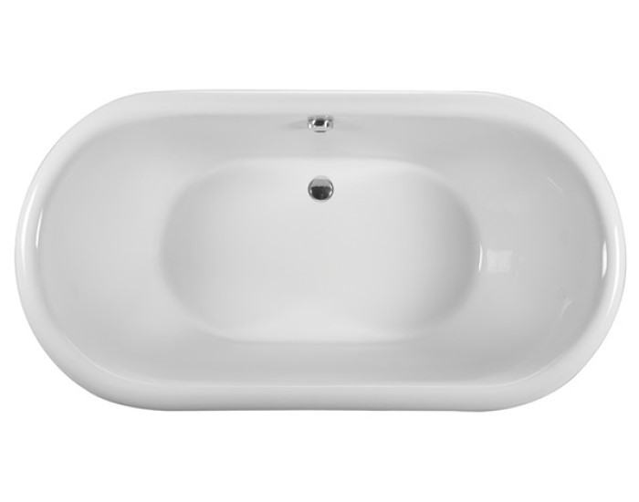 Mti Laney 2 Bathtub Mti Whirlpool Air Tub Amp Soaking