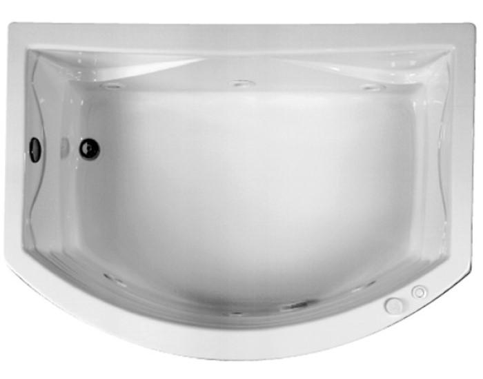 Soaker Tub Standard Size Shapeyourminds Com