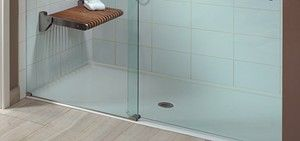 Zero Threshold Shower Pan.Mti Shower Base Mti Shower Pan