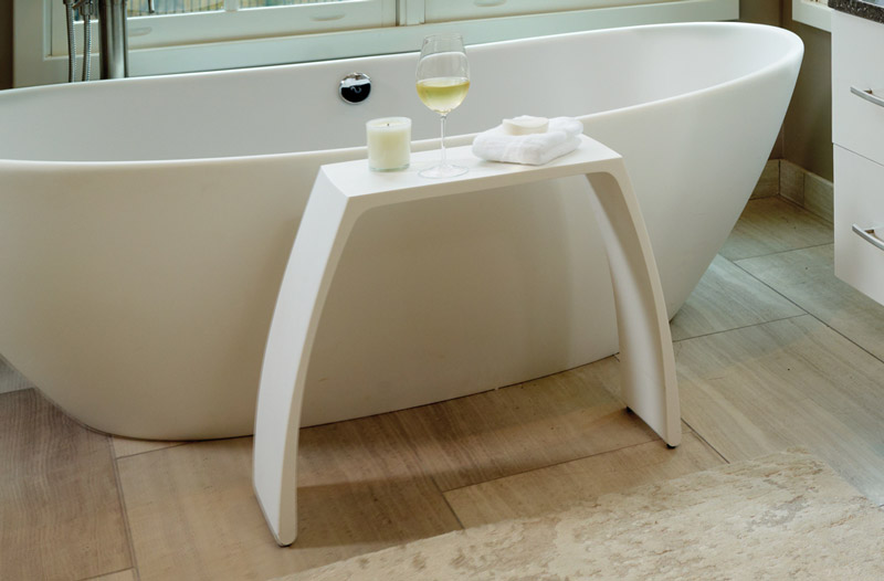 Mti Boutique Baths Freestanding Air Amp Soaking Bathtubs