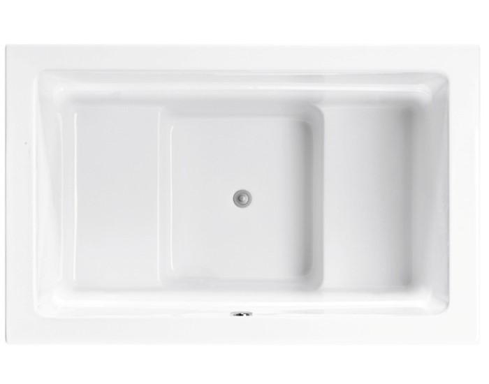 Mti yubune mti tubs yubune whirlpool soaking air for Japanese whirlpool tub