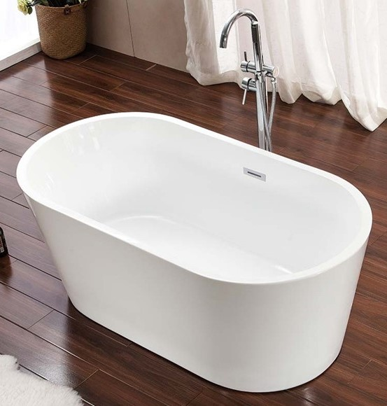 100 freestanding oval bathtub bathtubs idea extraordinary 2017 discount bathtubs. Black Bedroom Furniture Sets. Home Design Ideas