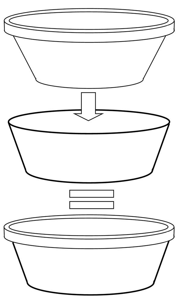 Choosing a Freestanding Tub   Free Standing Bathtub