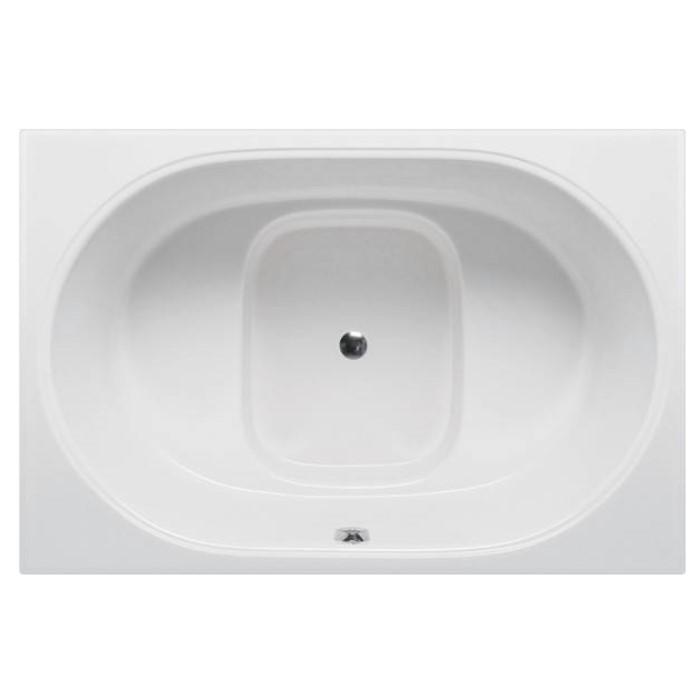 bathtub 60 x 40
