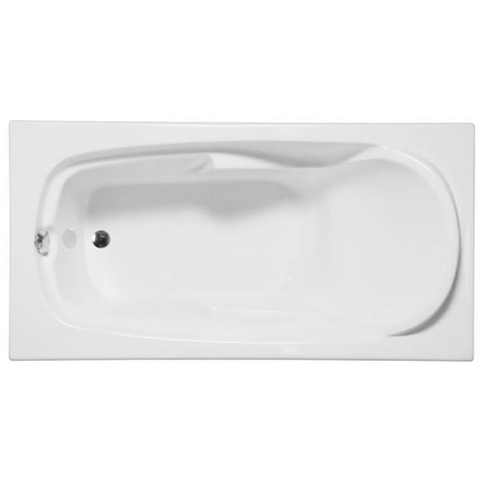 Americh Crillon 6634 Tub Cr6634 Whirlpool Air Or