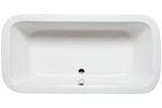 Nerissa 6644 Soaking Tub