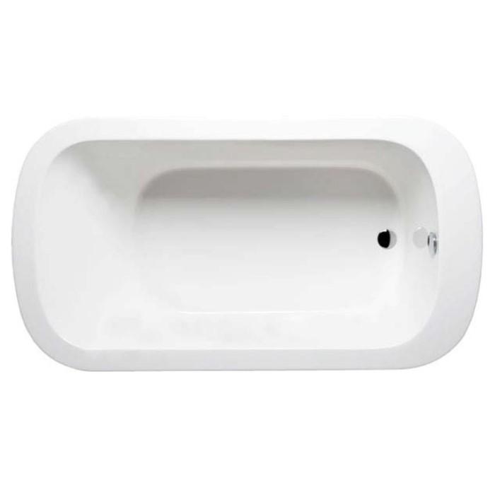 Americh Abigayle 6634 Tub Ab6634t Freestanding Soaking