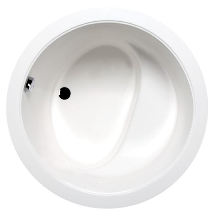 Beverly 4242 tub whirlpool air soaking bathtub for Japanese whirlpool tub