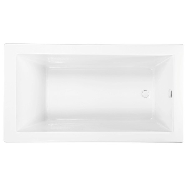 aquatic soco air tub