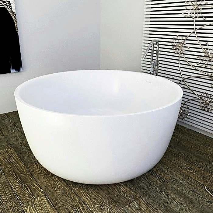 Freestanding Bathtub Drain