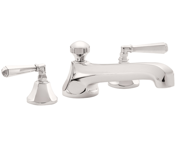 Monterey to 4608 roman tub faucet includes 08 75 99 valve