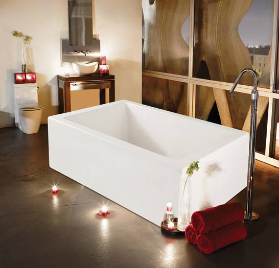 Hydro Systems Lacey Bathtub Whirlpool Soaking Tub Amp Air Tub