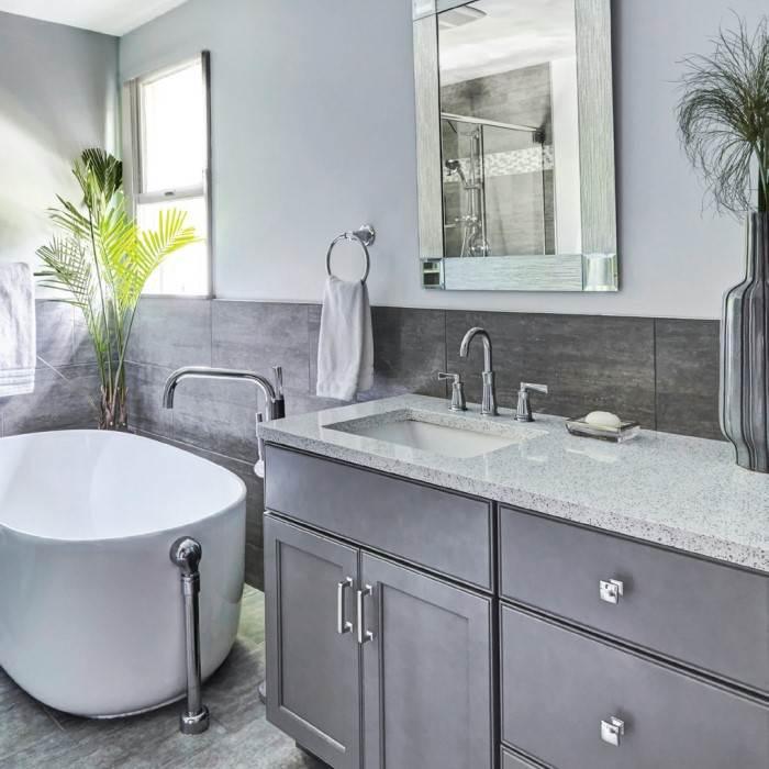 olive green bathroom decor ideas for your luxury bathroom.htm hydro systems daniela bathtub daniela freestanding soaking tub  daniela freestanding soaking tub