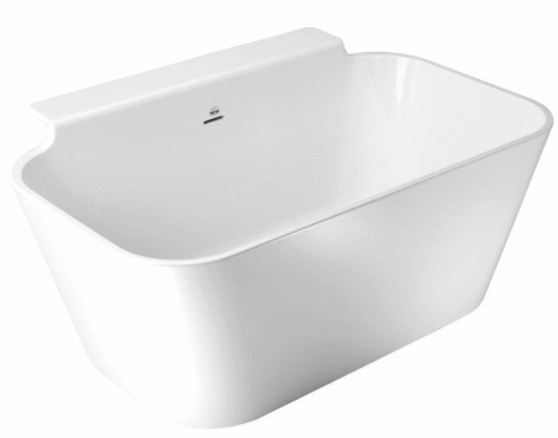 hydro systems richmond tub | metro freestanding soaking or air