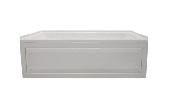 Hydro Systems Options Whirlpool Air Amp Soaking Tubs