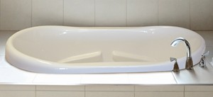 air build pros jetted jet tub design tubs planners