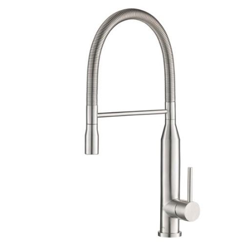 Isenberg Kitchen Faucet | Bar & Kitchen Sink Faucets