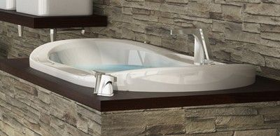 Jetta Tub Soaking Air Amp Whirlpool Bathtubs