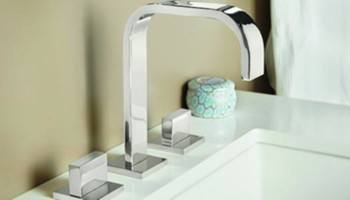 Bathroom Sink Faucet | Bathroom Faucets