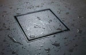 CalFaucets-StyleDrain-Tile