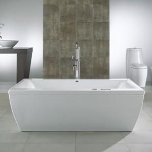 saphyr-freestanding-tub