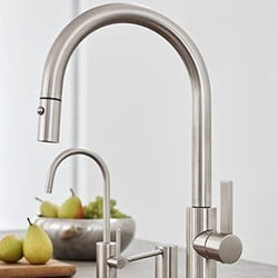 Kitchen Faucet Group